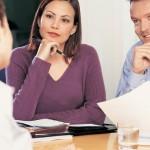 Две трик прашања на разговорот за работа кои можат да откријат многу за вас