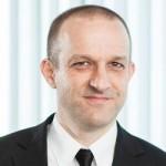 Ненадејно почина претседателот на Одборот на директори на Македонски Телеком , г-дин Оливер Костуранов