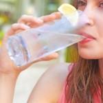 Сок за брзо слабеење: 3 килограми за 5 дена
