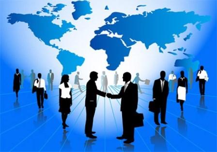 mundo-dos-negocios-silhuetas-de-material-vector_34-7602