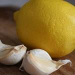 Лек на старите монаси за цело тело: Лимонот и лукот прават чудо