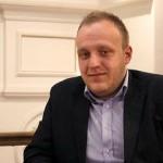 Интервју со Дарко Спасовски, официјален застапник за брендот White Glo за Македонија и Балканот