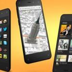Петте најголеми разочарувања меѓу смартфоните во оваа година