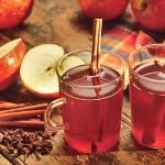 Моќен овoшен напиток за чистење на телото и повеќе енергија
