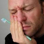 Ослободете се од забоболка за пет минути: Овој домашен лек ќе ви помогне
