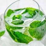 Моќен напиток за регенерација на телото