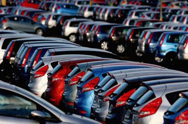 Контролата на увозот на нови возила е законска можност и не важи ретроактивно