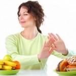 9-дневна диета која ќе ви помогне да намалите 5 кг