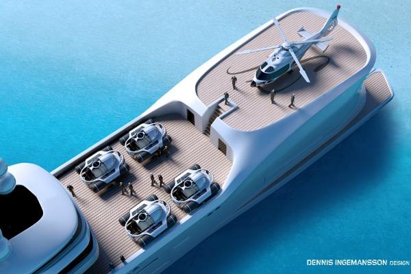 luksuz-jahta-nautika-arctic-sun (2)