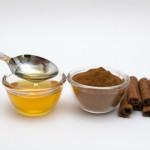 Магичен сируп од вашата кујна: Ги топи мастите, го зајакнува имунитетот и ја чисти крвта