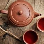 Чајна диета: Намалете 2 килограми за еден ден