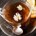 Чудесен чај: Витка линија, сјајна кожа и помалку целулит