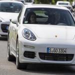 Германија воведува патарина од 130 евра годишно