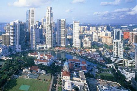 singapur25635555