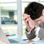 Како да ја победите нервозата и лошиот ден: 7 корисни совети