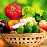 Брза диета – за 7 дена ослободете се од 5-6 кг