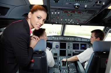 wizz-air-najavi-programa-za-mladi-piloti