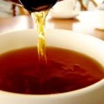 Чај од невен: Природно решение за цисти