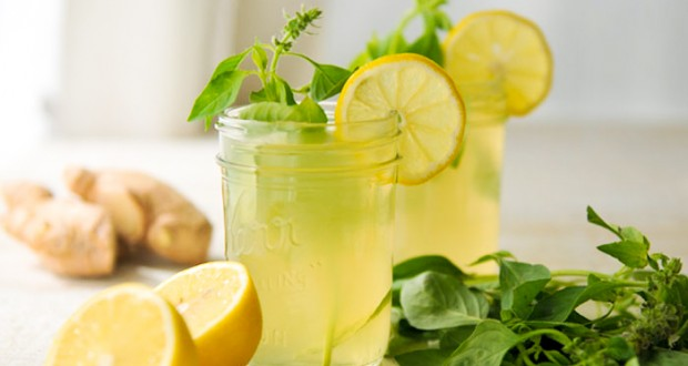 limonada-620x330