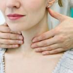 Домашен тест: Проверете дали е се во ред со вашата штитна жлезда