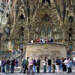 "Барселона: ""Туристи одете си дома"""