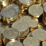 Грците масовно купуваат биткоин