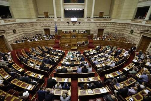 grchki-parlament-grcija-