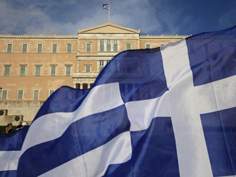 grchki-parlament