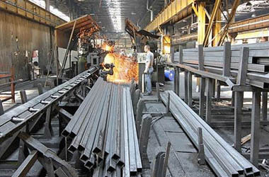 stagnacija-na-germanskoto-industrisko-proizvodstvo