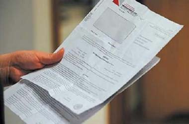 УЈП: Граѓаните и фирмите да ги платат заостанатите долгови за РДТ за да не се соочат со присилна наплата