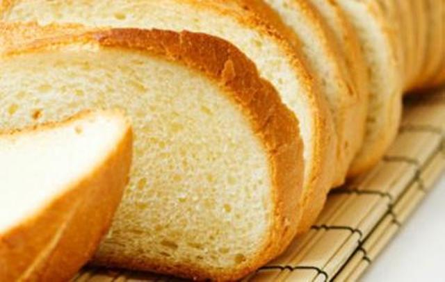 леб-бел2