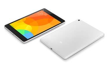 xiaomi-podgotvuva-windows-10-tablet