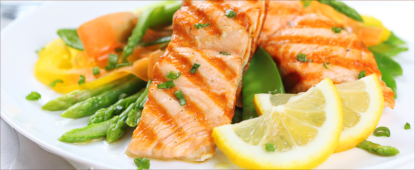 restaurant-healthy-options