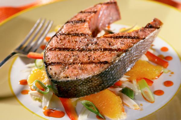 salmon_orange
