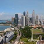 Во Сингапур се помалку Сингапурци