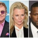 Топ 8 банкроти на познати личности