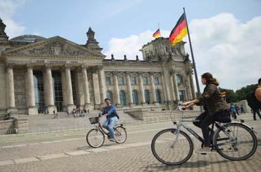 Овие работи мора да ги знаете доколку се преселите во Германија