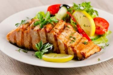 Есенска диета: За една недела, три килограми помалку!