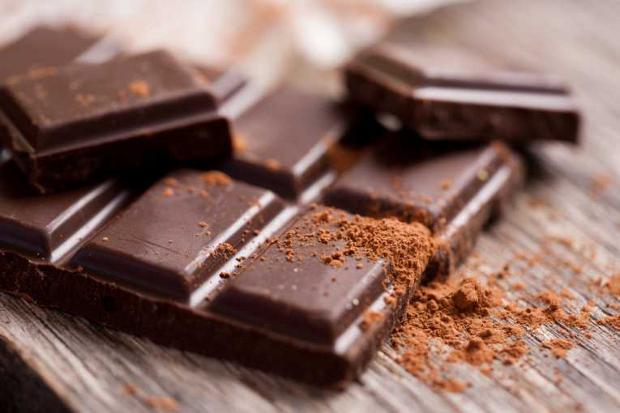 1_cokolado