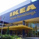 Секој вработен во IKEA ќе добие бонус од 1.200 евра