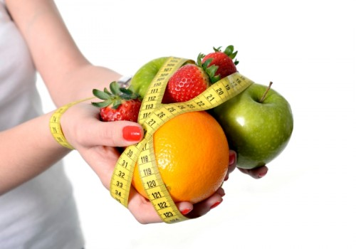 jena-dieta-plodove-(2)-186677-500x0