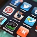 Топ 10 најглупави мобилни апликации