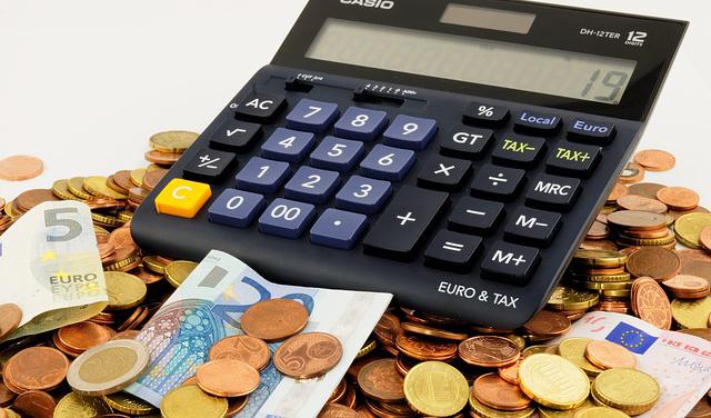 bankarstvo-pixabay