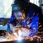 Во Германија се бараат 600.000 работници, ова се 10-те најбарани професии!