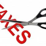 Македонија победи: Овие држави имаат најповолни даноци за бизнис!