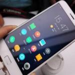 Нов евтин кинески смартфон се насочува кон Европа