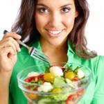 Почитувајте ги овие 5 правила и ќе намалите 3 килограми за една недела без диети