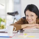 10 работи кои успешните луѓе ги прават пред појадокот