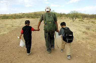 deca migranti 22
