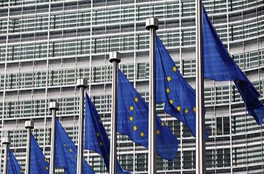 evropska-unija-13